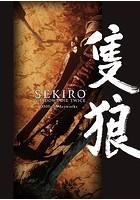 SEKIRO: SHADOWS...