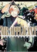 MR.APPLICANT (2...
