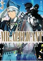 MR.APPLICANT (3...