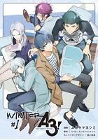 A3! WINTER #1
