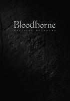 Bloodborne Offi...