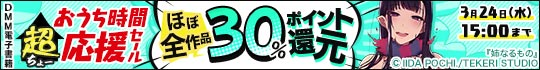 30%ポイント還元